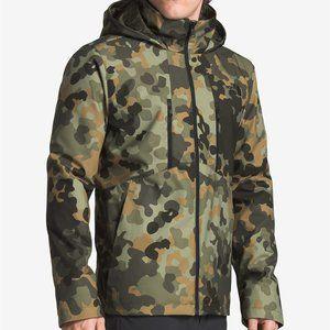 The North Face Men's Apex Elevation Jacket Large
